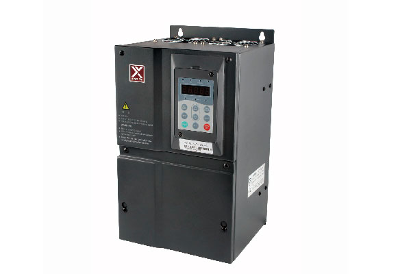 Variable Frequency Ac Inverter